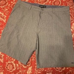 O'Neill men's waist 40 shorts